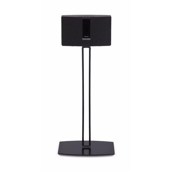 SoundXtra Bose SoundTouch 20 standaard zwart