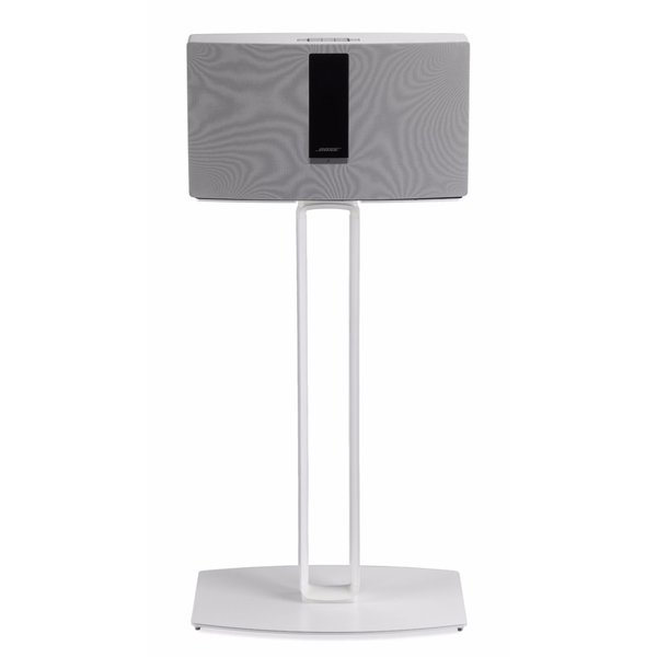 SoundXtra Bose SoundTouch 30 standaard wit