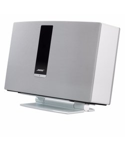 Bose SoundTouch 30 Tafelstandaard wit