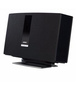 Bose SoundTouch 30 Tafelstandaard zwart