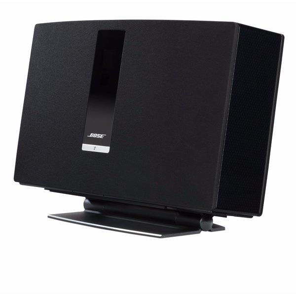 SoundXtra Bose SoundTouch 30 Tafelstandaard zwart