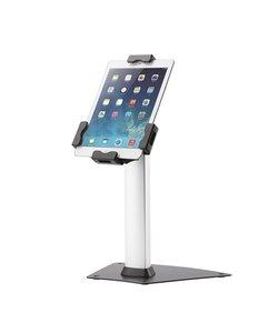 TABLET-D150SILVER Universele Tablethouder