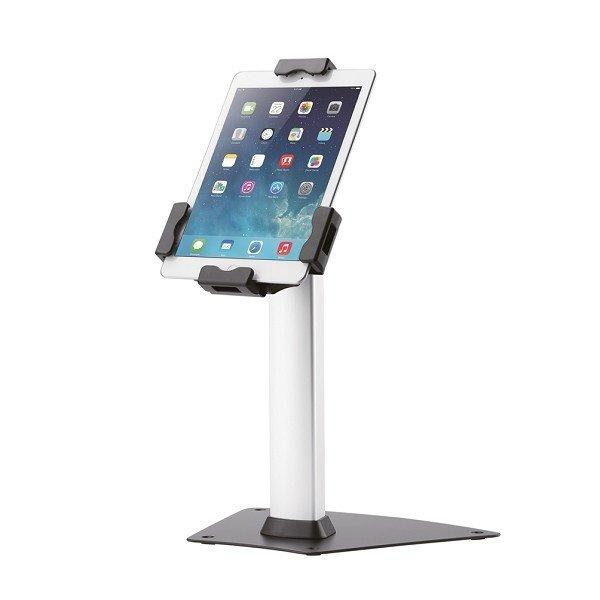 NewStar TABLET-D150SILVER Universele Tablethouder