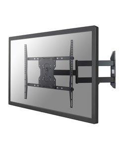 FPMA-W460BLACK TV Beugel