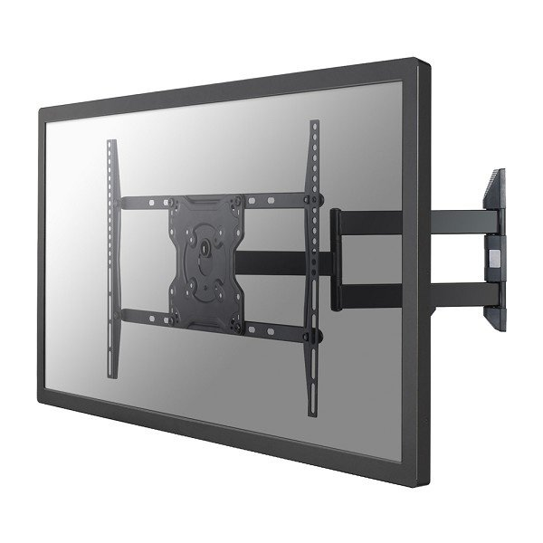 NewStar FPMA-W460BLACK TV Beugel