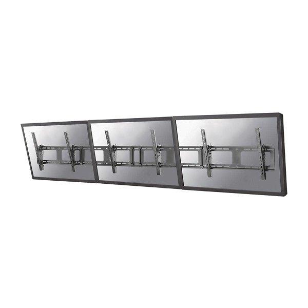 Neomounts WMB300BLACK MenuBoard TV Beugel