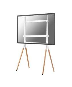 M1000WHITE TV Standaard