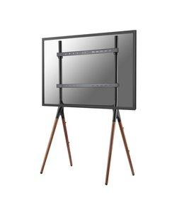M1000BLACK TV Standaard