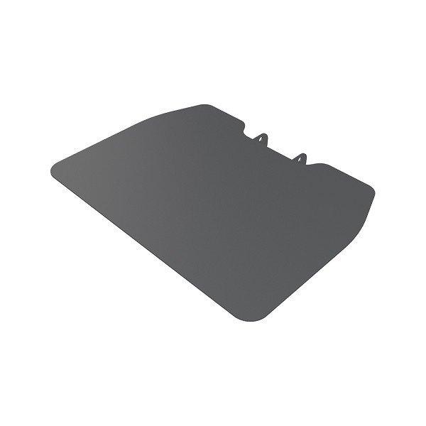 NeoMounts Pro NMPRO-AVSHELF