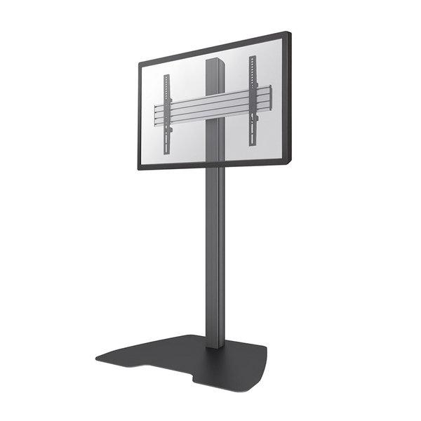 NeoMounts Pro NMPRO-S1 TV Standaard
