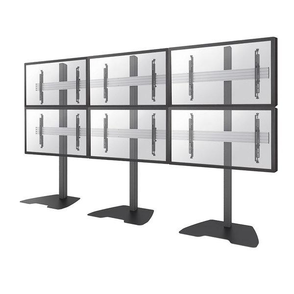 Neomounts NMPRO-S32 Videowall Standaard