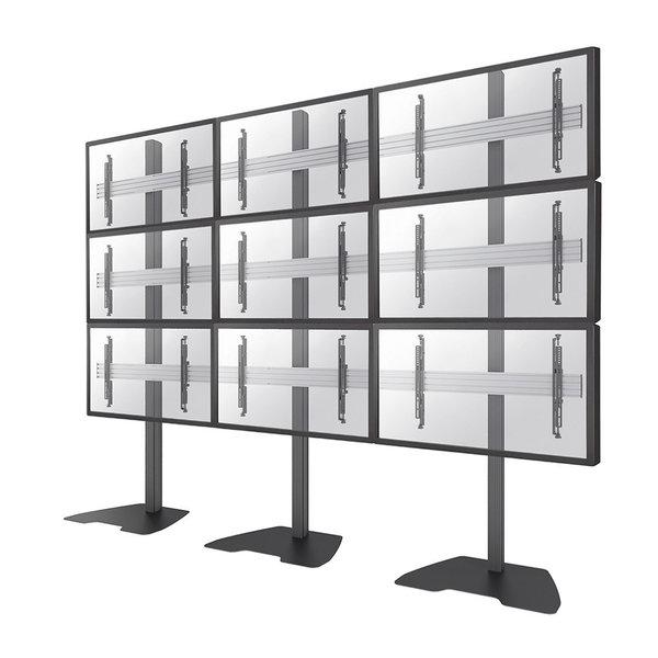 Neomounts by Newstar NMPRO-S33 Videowall Standaard