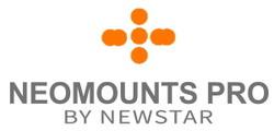 NeoMounts Pro