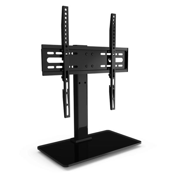 XTRarm XTR TS1015 TV Tafelstandaard