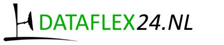 TVOphangsystemen.nl
