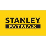 Stanley FATMAX®