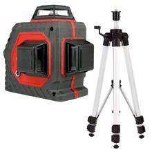 TOP Laser 3D 360R Lijnlaser