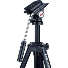 Leica TRI 100 Robuust Statief 170cm