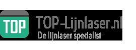 logo van TOP-Lijnlaser.nl