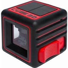 ADA CUBE 3D 3-Lijns Lijnlaser