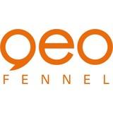 Geo Fennel
