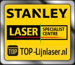 Stanley Laser Specialist Centre Logo