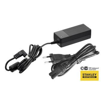 Stanley FATMAX® Oplader lijnlasers