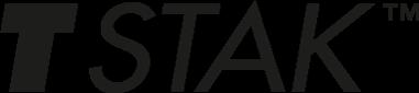 Opbergsystemen (TSTAK™)