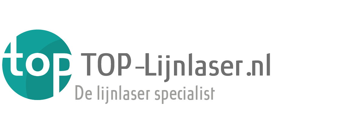 Logo TOP-Lijnlaser.nl