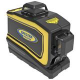 Spectra LT56 3D Laser