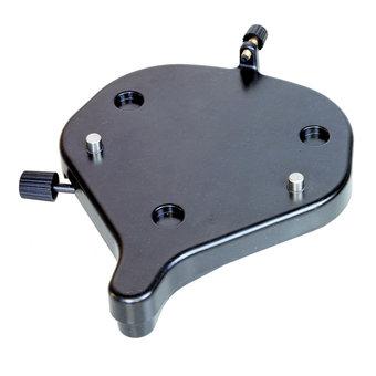 proNIVO Adapter Fijnafstelling 3D Laser proNIVO