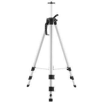 Universeel Compact Statief 170cm