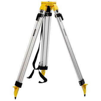 Stanley FATMAX® TP1 Laser Statief Robuust 160cm