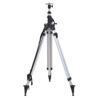 Universeel Spindelstatief 340cm