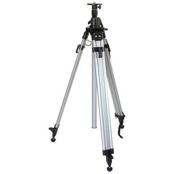 Lamigo STLQ-3M 330cm opdraaibaar spindelstatief