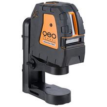 Geo Fennel FL 40 PowerCross Lijnlaser Rood