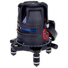 ADA PROLiner 4V 5-Lijns Laser