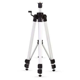 ADA Elevation 16B compact opdraaibaar statief 150cm