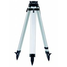 """TOP Laser 160cm Universeel 5/8"""" Statief"""