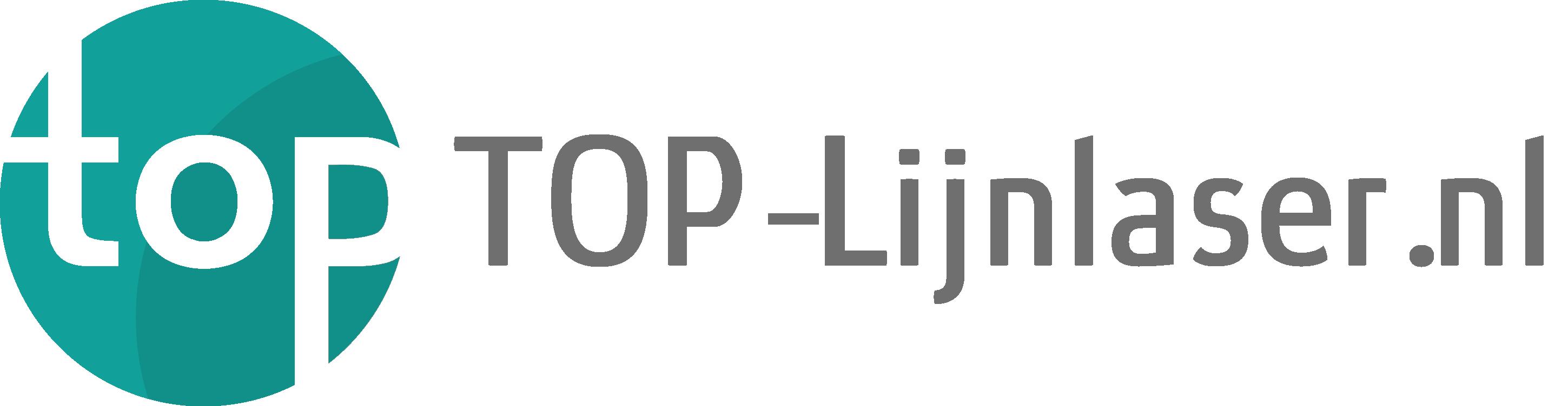 TOP-Lijnlaser.nl
