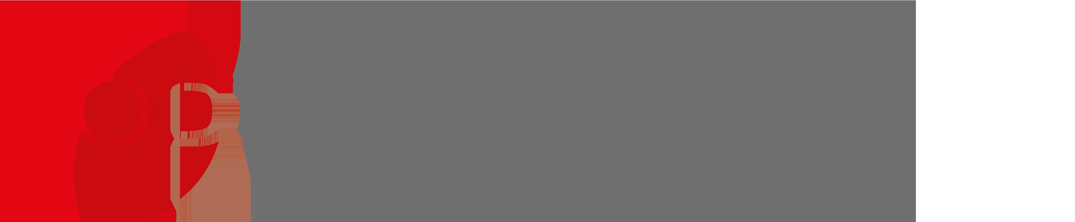 Bouwlaser.nl