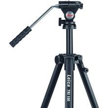 Leica TRI 100 Robuust Disto Statief 170cm