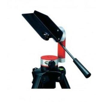 Leica Pythagoras statief hulpstuk voor afstandsmeter