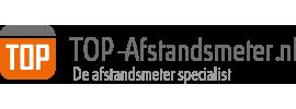 logo TOP-Afstandsmeter