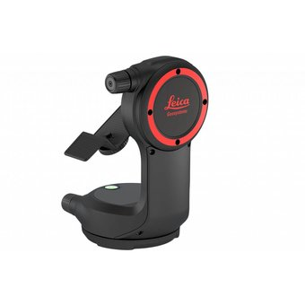 Leica DISTO™ DST360 Adapter
