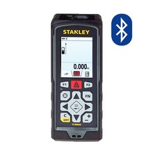 Stanley TLM660 Afstandsmeter 200m