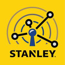 Stanley Smart Connect app