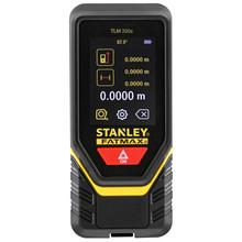Stanley FATMAX TLM330 Afstandsmeter 100m