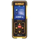 DeWALT DW03101-XJ Afstandsmeter 100m