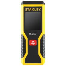 Stanley TLM50 Afstandsmeter 15m